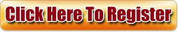 click-here-register-button